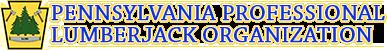 Pennsylvania Professional Lumberjack Organization